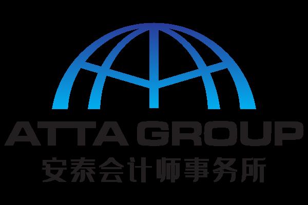 ATTA Group